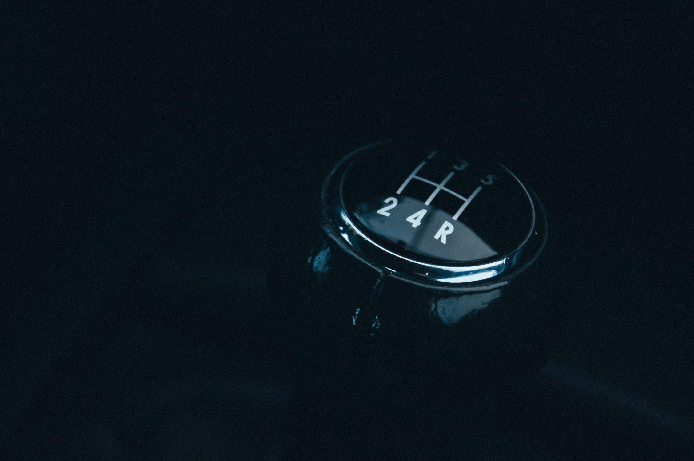 adas and automotive engineering